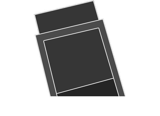 contour-huelle