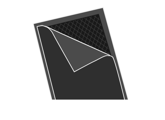 haftstreifen-system