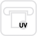UV Druck